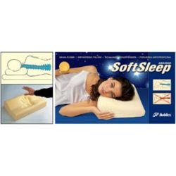 Korekcyjne poduszki ortopedyczne
